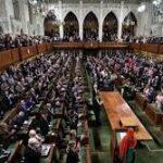 مجلس النواب الكندي يدعو لتصنيف «براود بويز» منظمة إرهابية