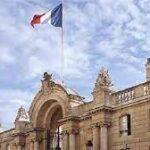 فرنسا: الإيرانيون بحاجة للقيام بمبادرات لإحياء الاتفاق النووي
