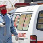 فلسطين: 18 وفاة و2300 إصابة جديدة بفيروس كورونا