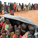 الأمم المتحدة تحذر من الأوضاع الإنسانية المتدهورة في إقليم تيجراي الإثيوبي