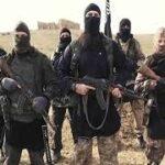 «داعش».. مؤشرات للعودة