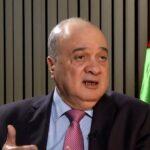قيادي بحركة فتح: أرفض القائمة المشتركة مع حماس والانتخابات لا تحقق الوحدة