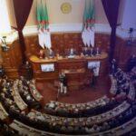 الجزائر.. أسباب الخلاف بين البرلمان ووزير الصناعة