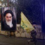 محلل: تشكيل الحكومة اللبنانية محاصر بين حزب الله وواشنطن