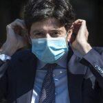 إيطاليا تمدد حالة الطوارئ لاحتواء كورونا حتى أبريل المقبل