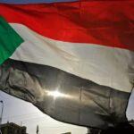 مجلس الأمن والدفاع السوداني يتخذ قرارين بشأن أحداث دارفور