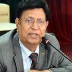 وزير خارجية بنجلاديش: لسنا ملزمين بقبول لاجئي الروهينجا العالقين