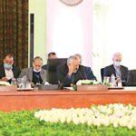 قيادي بحماس: نحرص على الوصول لاتفاق قابل للتنفيذ في مباحثات القاهرة