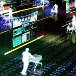الإمارات تتصدر التجارة الإلكترونية في منطقة الشرق الأوسط وشمال أفريقيا