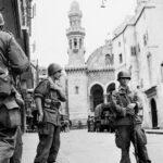 عراقيل تقف أمام الاعتذار الفرنسي عن استعمار الجزائر
