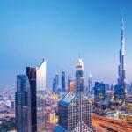 الإمارات تتصدر منطقة الشرق الأوسط في استقطاب الاستثمارات الأجنبية