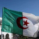 الجزائر.. مصادرة أكثر من 52 مليار دينار في إطار مكافحة الفساد