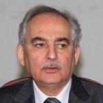 م. سمير حباشنة يكتب: الأمن المائي لمصر والسودان.. في صلب الأمن العربي