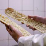 خبازو فرنسا يسعون لاعتراف اليونسكو بخبز «الباجيت»