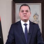 غدا.. البرلمان الليبي يتسلم تشكيلة الحكومة الجديدة