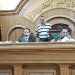 مصر.. السجن 5 سنوات لـ7 من أعضاء تنظيم الإخوان