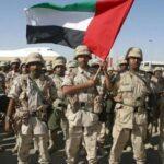 القوات المسلحة الإماراتية تعلن صفقات دفاعية بـ1.6 مليار دولار