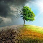 اليوم.. انطلاق اجتماع وزراء البيئة لدول مجموعة العشرين في إيطاليا