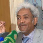 السودان.. ملابسات اعتقال قيادات بالمؤتمر الوطني