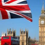 بريطانيا تعرض وظيفة غريبة براتب خيالي.. ما القصة؟