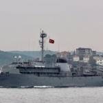 لغة اتهامات بين أنقرة وأثينا توحي بعودة التوتر مجددًا