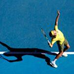 بطولة أستراليا للتنس: اليوناني تيتيباس والروسي ميدفيديف إلى دور الـ16