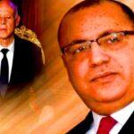 «حرب مواقع» داخل السلطة في تونس.. واستقالة المشيشي مسألة وقت