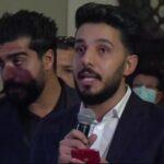آخر مستجدات احتجاز مراسل «الغد» في طرابلس