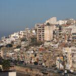 الظلام قد يخيم على لبنان مع نفاد أموال الكهرباء