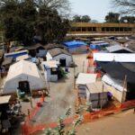 مخاوف من تفشي جديد.. غينيا تسجل أول إصابات بإيبولا منذ 2016