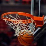 نيوزيلندا تنسحب من التصفيات الأولمبية لكرة السلة
