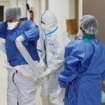 المغرب يسجل 56 إصابة جديدة بكورونا