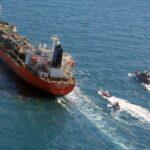 كوريا الجنوبية تنفي الإفراج عن أموال إيرانية مجمدة