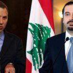 مؤتمر مصالحة وطني للإفراج عن الحكومة اللبنانية «المختطفة»