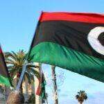 ما حقيقة الأسماء المتداولة لتشكيل الحكومة الليبية؟