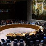 مجلس الأمن يطالب بهدنة في الصراعات حول العالم لتوزيع لقاحات فيروس كورونا