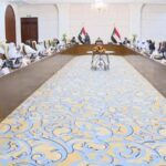 السودان.. عقبات تشكيل الحكومة