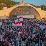 مراسلتنا ترصد ردود الفعل على مبادرة «الراعي» لعقد مؤتمر دولي حول لبنان