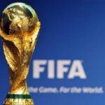 الصين تتحرك لدعم طموحاتها في كأس العالم