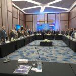 ليبيا.. خطوات نحو إنهاء الانقسام السياسي والاقتصادي