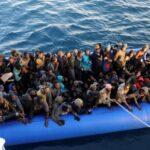 خفر السواحل الهندي ينقذ 81 من الروهينجا ووفاة 8