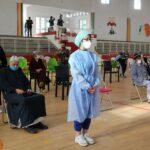 قرارات جديدة في المغرب للحد من انتشار كورونا