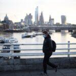 1.7 مليون بريطاني معرضون للإصابة بكورونا