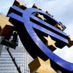 ثقة المستهلك في منطقة اليورو تسجل تحسنا أفضل من المتوقع في سبتمبر