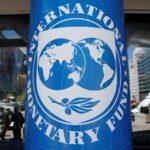 «النقد الدولي»: رؤوس أموال بنوك منطقة اليورو كافية لتجاوز صدمة كورونا