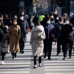 كوريا الجنوبية تخفف حظرا على الأنشطة التجارية خارج العاصمة سول