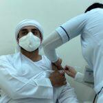 الإمارات: تقديم أكثر من 6 ملايين جرعة من لقاحات كورونا