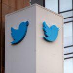 الهند توجه انتقادا إلى تويتر: لا يحترم القوانين