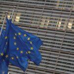 موقف الاتحاد الأوروبي من تحذيرات إيرانية بشأن هجوم نطنز