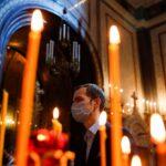 روسيا تسجل 15019 إصابة جديدة بكورونا وأكثر من 500 وفاة